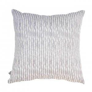 Dekokissen Stripes 45x45 cm