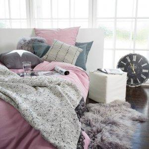 Idee für Schlafzimmer
