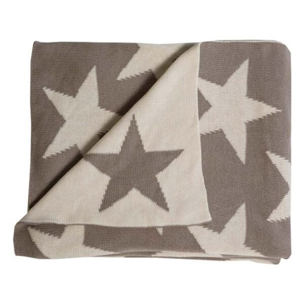 Decke Stars