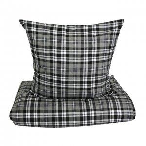homesphere   Bettwäsche, Wohndecken, Dekokissen, Sitzsäcke und mehr